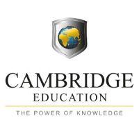 More about Cambridge Education